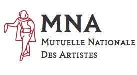 Mutuelle Nationale des Artistes